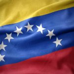 Venezuela: A Country That Desperately Needs Cryptocurrency