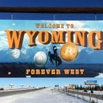 Wyoming Recognizes Cryptocurrencies at par with Fiat Money per Recent Bill