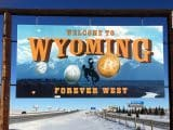 wyoming crypto
