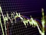Crypto Market Momentum