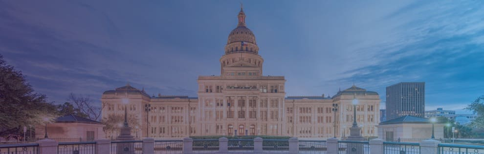 Texas House Bill 4371
