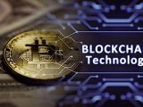 crypto asset blockchain
