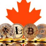 Canadian Cryptocurrency Investors to File their Returns on Crypto Investment by April 30 2019