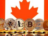 cryptocurrency canada taxes