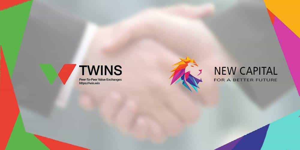 twins newcapital