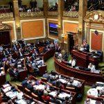 Denying Basic Banking Is Madness - Senate Bill 213 Might Make Utah Crypto Friendly