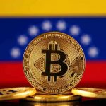 Bolivar Collapsing Locals Resort to Bitcoin and Litecoin to Dodge International Sanctions