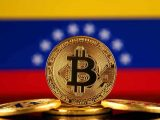 venezuela crypto