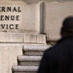 Tax Payer Confusions Not Truly Resolved With New Rulings From IRS