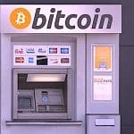 Cryptocurrency ATMs offering Crypto-to-Crypto transactions in the Philippines