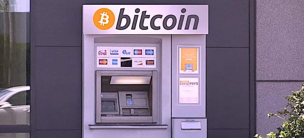 Japan cryptocurrency regulation token pdf