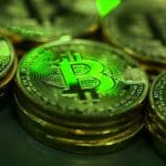 Insufficient Volume Support for the Recovery of Cryptocurrency