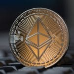 No Number of Ethereum Killers Who are Competing Will Matter If ETH solves POW Limitations