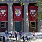 Harvard Buys cryptocurrency - Token Sale in a Transparent and Regulated Environment