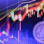 Litecoin Is Becoming the Most Expensive Coin to Attack by $37,368 per Hour