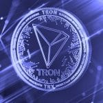 TRON Keeps Sustaining Attention of the Cryptocurrency Community with Each of Their Deals