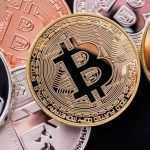 Newer Cryptocurrencies Are Much in the Shoes that Bitcoin Used To Be A Few Years Ago