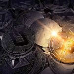 Newer Standards to be set for Cryptocurrency Business