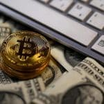 Cryptocurrency Is a Technological Feat to Several New Investors