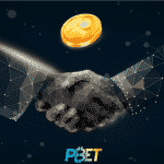 Sydney Ifergan joins the advisory board of revolutionary crypto-based Unified Gaming Platform PBET
