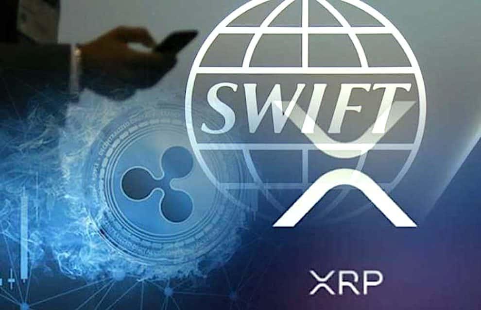 swift ripple