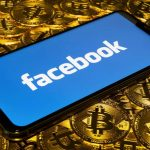 Facebook Backed by Big Guys – Major Altcoins - Google Software – Ethereum Apps Builders