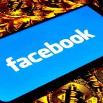 Libra from Facebook Shakes Cryptocurrency World – Fears Mount If Libra Will Replace Fiat