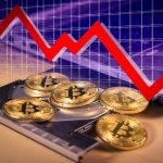 Cryptocurrency Market Changes Its Color and Altcoins are in the Red Following Bitcoin Decline