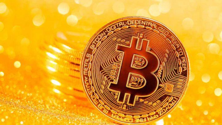 bitcoin fomo