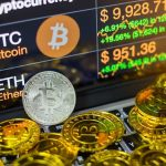 Outright Blocking Accounts of Those Clients Who transact Using Cryptocurrencies