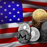 Accounting Model for Cryptocurrency Is Not Yet Set In the United States