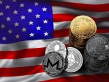 cryptocurrencies USA