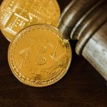 First In First Out Process To Calculate The Tax Dues On Cryptocurrency