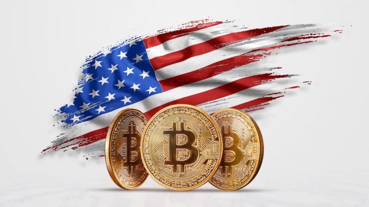 cryptocurrency usa