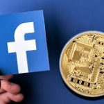 Facebook Coin Libra Global Coin Cryptocurrency and more about it on Tuesday
