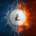 Investors are currently expecting a surge in the price of Litecoin