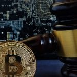 Cryptocurrency Will Survive Regardless Of Any One or More Countries Ban