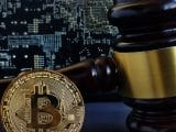 Cryptocurrency banned