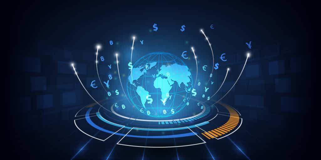 International Remittance