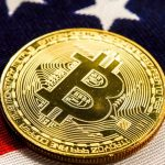 Trump Contends USD Will Stay Dominant and that Bitcoin is based on Thin Air