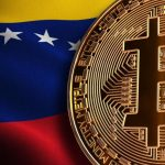 Crypto Could Save Venezuela Theory – Major Share of Doubters