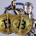 Indian Government Is Deliberating on the Regulatory Framework of the Cryptocurrency