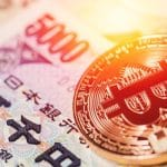 Japan Geared Towards Global Cryptocurrency Payment System