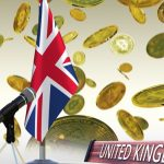 Several Mini Surges This Year for Bitcoin Major Surge Probable after No-Deal Brexit