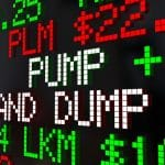 Pump and Dump Crypto Market Manipulation and Bearish Price Trends of Alts