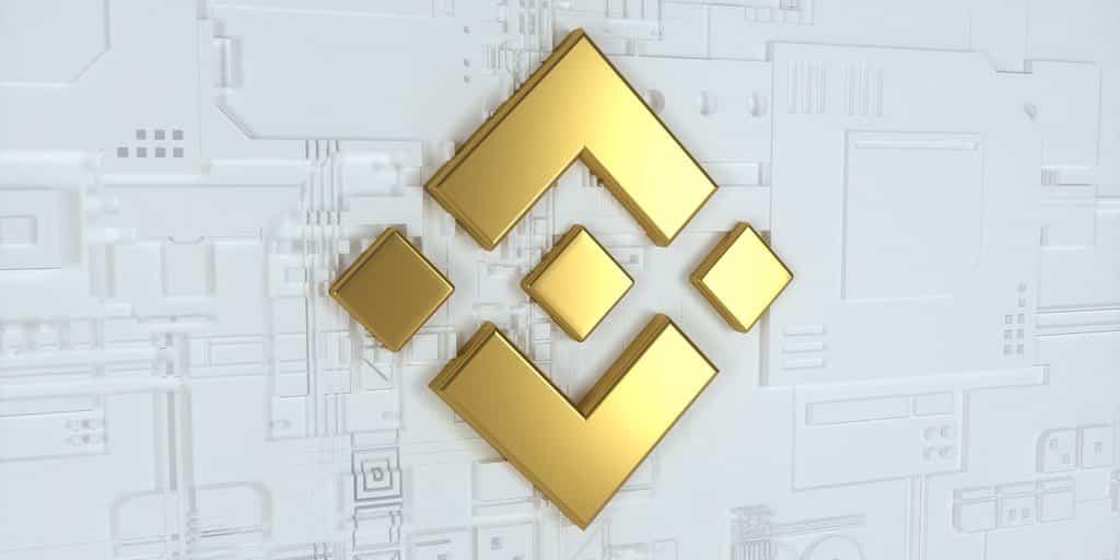 binance 50% off cryptocurrency exchange