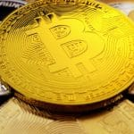 Bitcoin and Several Other Major Altcoins were Range-Bound
