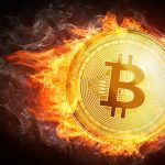 Bitcoin is Already a Part of the Financial Infrastructure – Regulators Should Catch Up
