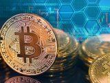 bitcoin norisk