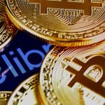 Bitcoin Not A Niche Anymore – Libra Not Going Away Anytime Soon
